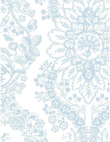 fda7f5d6215 Pip Studio handdoek 55x100 SALE lacy 3 kleuren | Vennotex