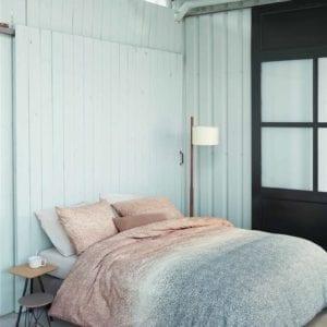 Beddinghouse Claes Dekbedovertrek - Pastel